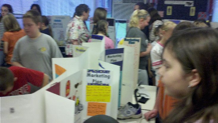 64 best Invention Convention images on Pinterest | Cool ...