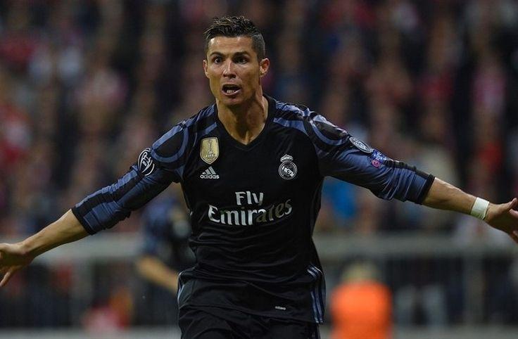 Liga Champions: Ungguli Messi, Cristiano Ronaldo Ukir Rekor 100 Gol di Eropa -  https://www.football5star.com/liga-spanyol/real-madrid/liga-champions-ungguli-messi-cristiano-ronaldo-ukir-rekor-100-gol-di-eropa/