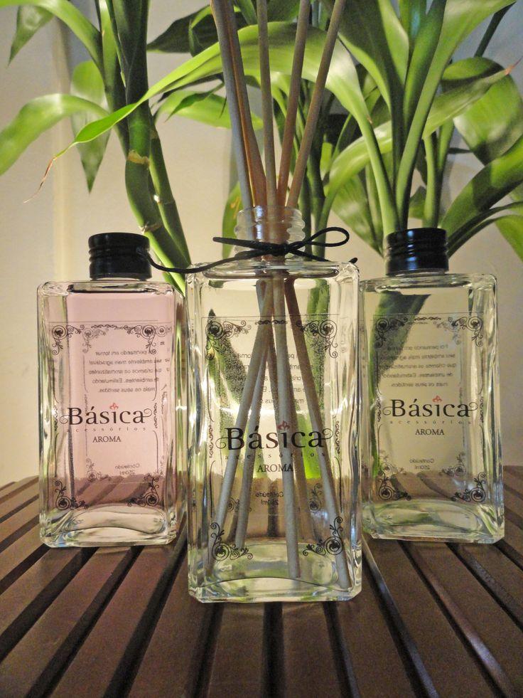 23 melhores imagens de difusores no pinterest for Ada jardin perfume