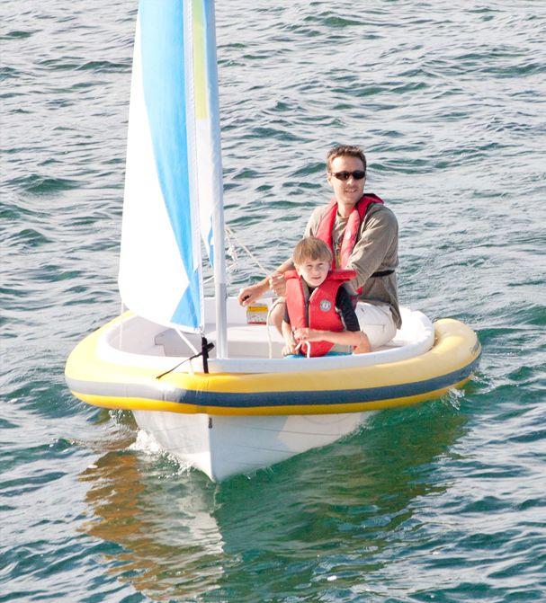 WalkerBay Original 10 #embarcaciones #fibra #lanchas #motoras #yates #fuerabordas #intrabordas #barcos #cruceros #Boats #Runabouts #centerconsoles #deckboats #overnighters #cruising jaloque.com/