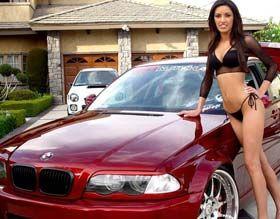 Правила покупки подержанного автомобиля