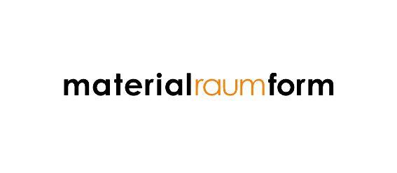 Material Raum Form ist eine Manufaktur, die schöne Elemente aus Sichtbeton herstellt. Hierzu gehören zum Beispiel Küchenarbeitsplatten, Kaminverkleidungen und Vieles mehr her. Die Manufaktur liefert in den gesamten deutschsprachigen Raum.