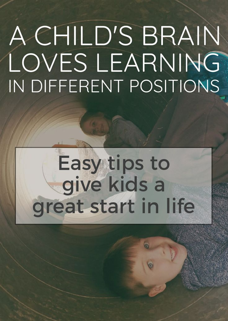 easy tips for parents with pre-schoolers, bored kids activity ideas, how to get kids school ready, school ready activities, preschool activities, children learning ideas, child learning activities, easy learning ideas, teach children to play