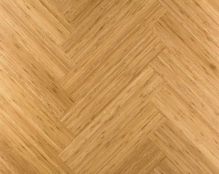 Bamboe-Supreme-Visgraat-Parket-vloer
