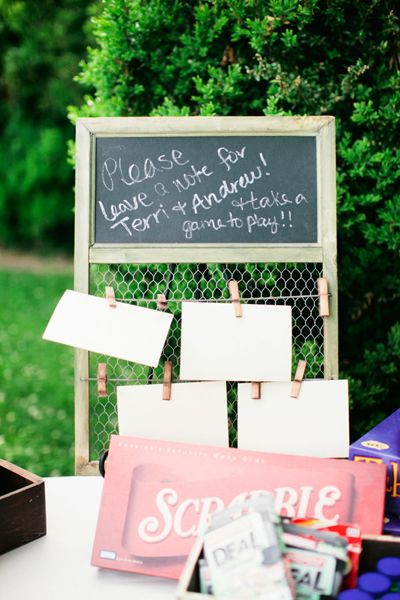 Tuckahoe Plantation Wedding by Julie Lim | Southern Weddings