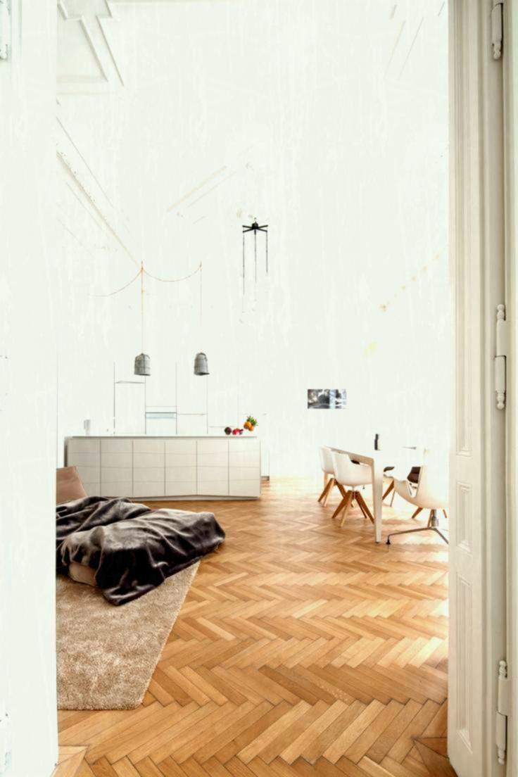 9 most popular modern home interior design ideas decoration rh pinterest com