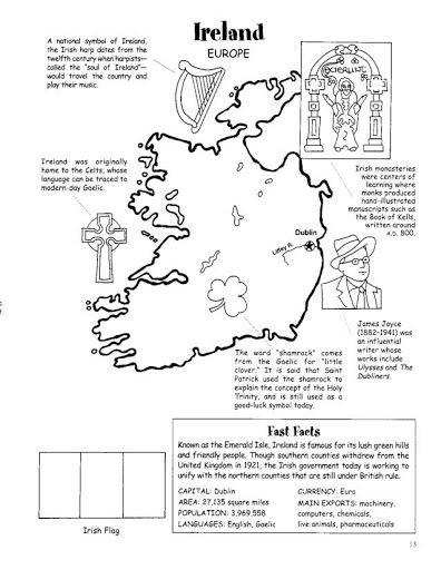 ireland country analysis National forest inventory republic of ireland results  analysis this  diagnostic and advisory service is part of the national forest protection.