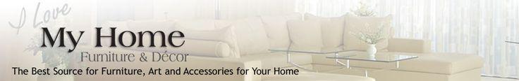 My Home Furniture & Decor in Kirkland, WA