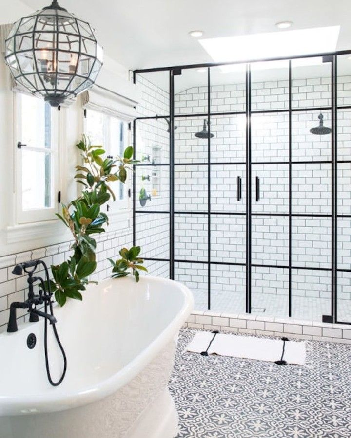 pin by dina ferguson on bathrooms bathroom amazing bathrooms rh pinterest com