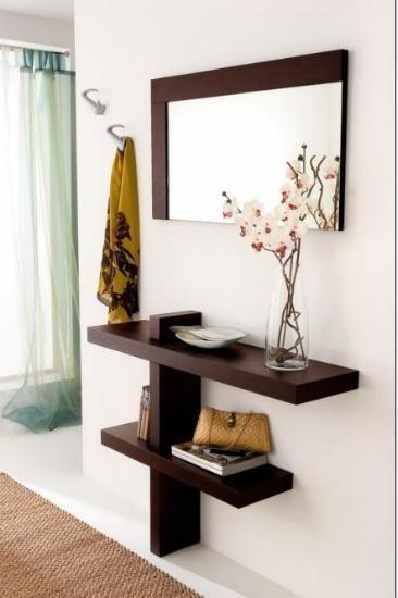 17 migliori idee su colori da soggiorno su pinterest for Idee colori pareti ingresso