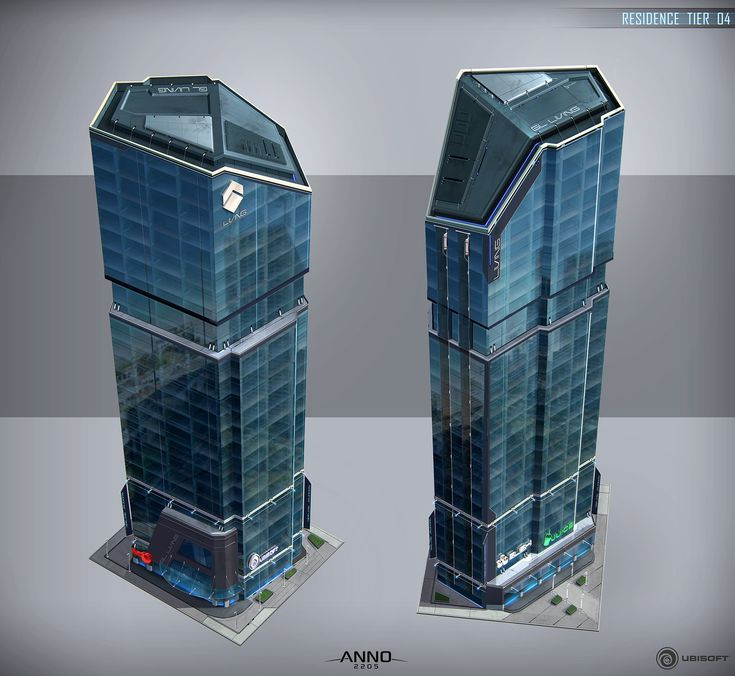 9 best anno 2205 images on pinterest architecture art for Anno 2070 find architect