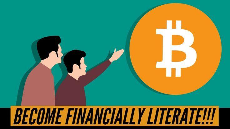 Bitcoin, El Salvador primo Paese ad adottarlo come valuta legale | Sky