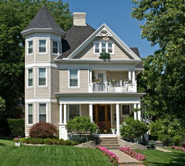 What Is A Victorian Style House Best 25 Modern Victorian Homes Ideas On Pinterest  Modern