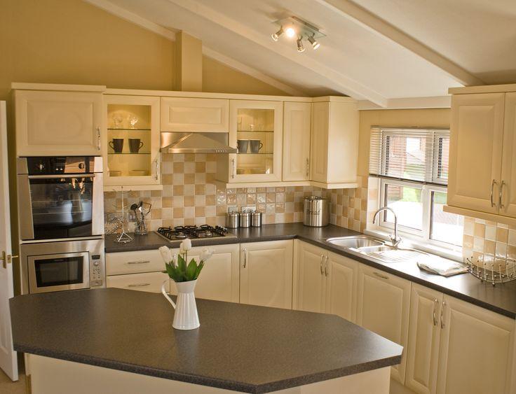 33 besten kitchens Bilder auf Pinterest | Küchenschrank, Küchen ...