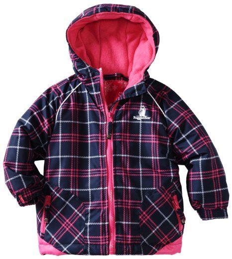 1000 images about ski jackets men women on pinterest. Black Bedroom Furniture Sets. Home Design Ideas
