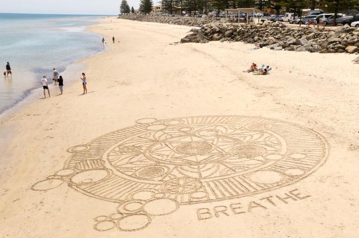 Brighton South Australia