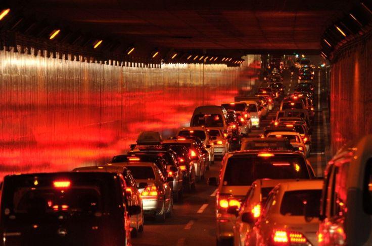 ・traffic_congestion