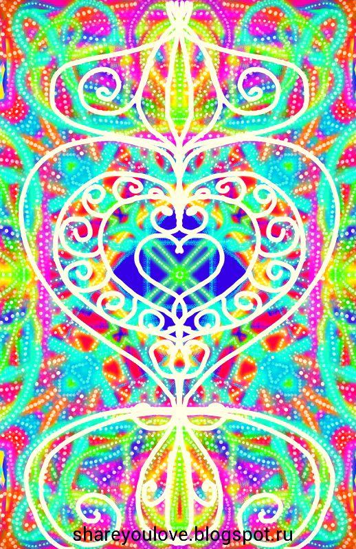 shareyoulove.blogspot.ru