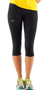 Love under armour: Style, Armour, Workouts, Fitness Gear, Shorts, Workout Clothes, Running