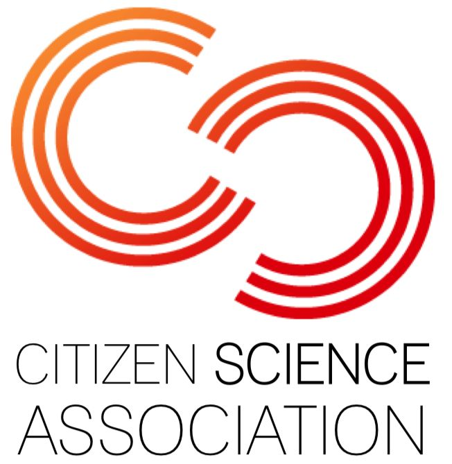 —         Citizen Science Central