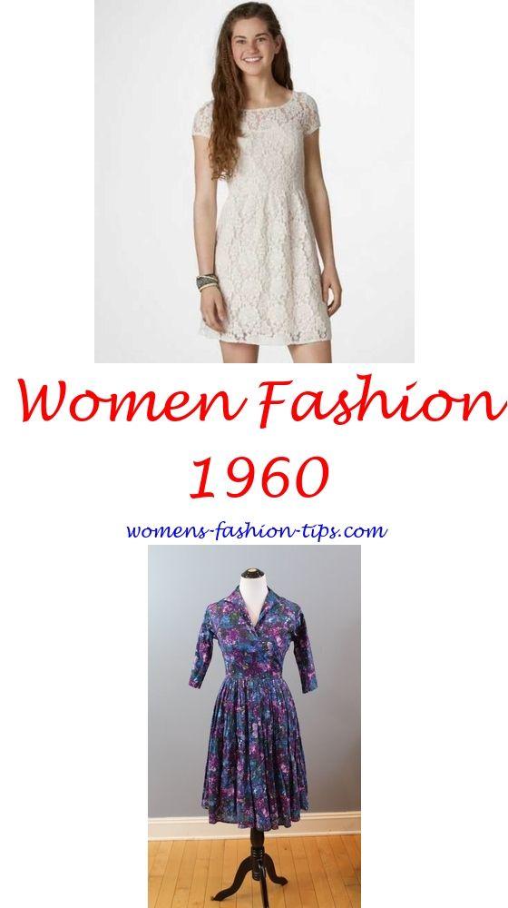 redneck outfit ideas for women - fake fashion glasses for women.women fashion trends 2015 french women fashion staples 1920s fashion women shoes 4485400259