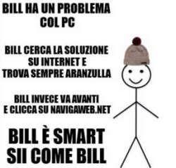 bill navigaweb