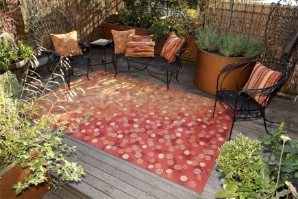 Outdoor Hemphill39s Rugs Amp Carpets Orange County Outdoor Patio Rug Outdoor Patio Rug