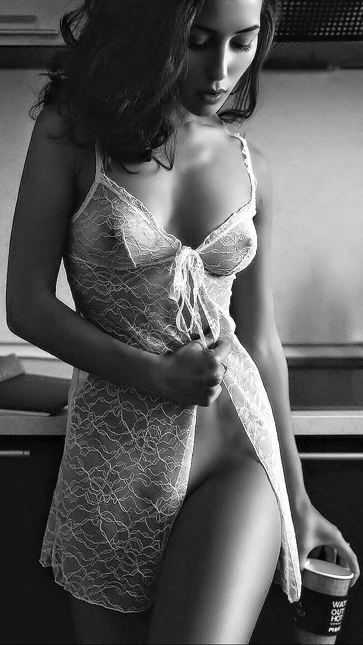 Monochrome Erotica Girls Pinterest Lingerie Sexy And Sexy Lingerie