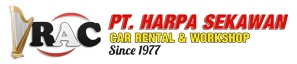 PT Harpa Sekawan provide excellent car rental service in jakarta Indonesia.  We have more than 30 years experiences in the business.