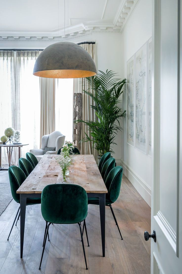 10 innovative concepts for eating room walls dining room table rh pinterest com