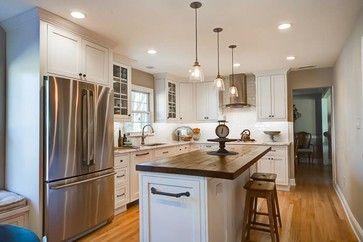 Luxury Newark Kitchen & Bath Cabinets Newark Nj