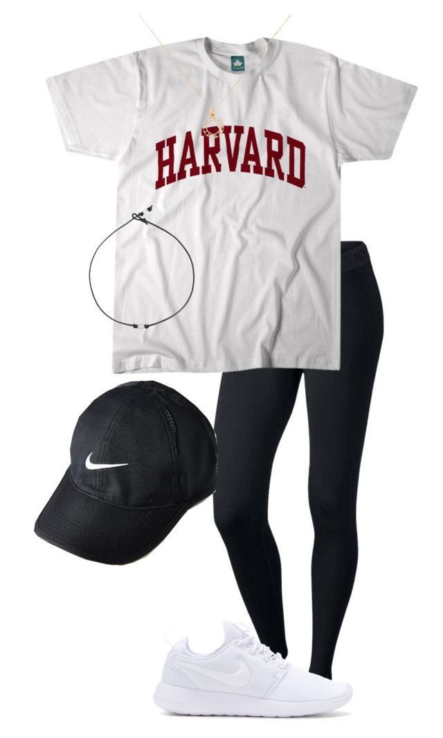 official photos 40a0e 01ce5 32 comfy college outfits you can totally copy  comfy  outfit  college   leggingsoutfit