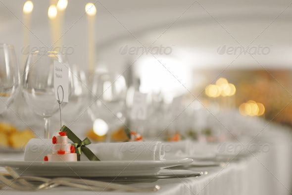 Wedding table - white, wedding, tovaglia, tavola, table, storia d'amore, silverware, silver, setting, service, serve, romantic, restaurant, reception, pranzo, plate, place, party, napkin, mer, meal, matrimo, luxury, la raccolta, knife, intrattenimenti, interior, glass, formal, fork, food, flowers, flower, fancy, event, elegant, drink, dinner, dine, decoration, decor, cutlery, cloth, chair, celebration, catering, bouquet, bene, banquet, arrangement