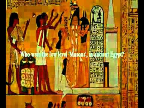 Solomon's Temple - Part 20 - (Jin 12) - Malay SUBS. MUST SEE!!! - YouTube
