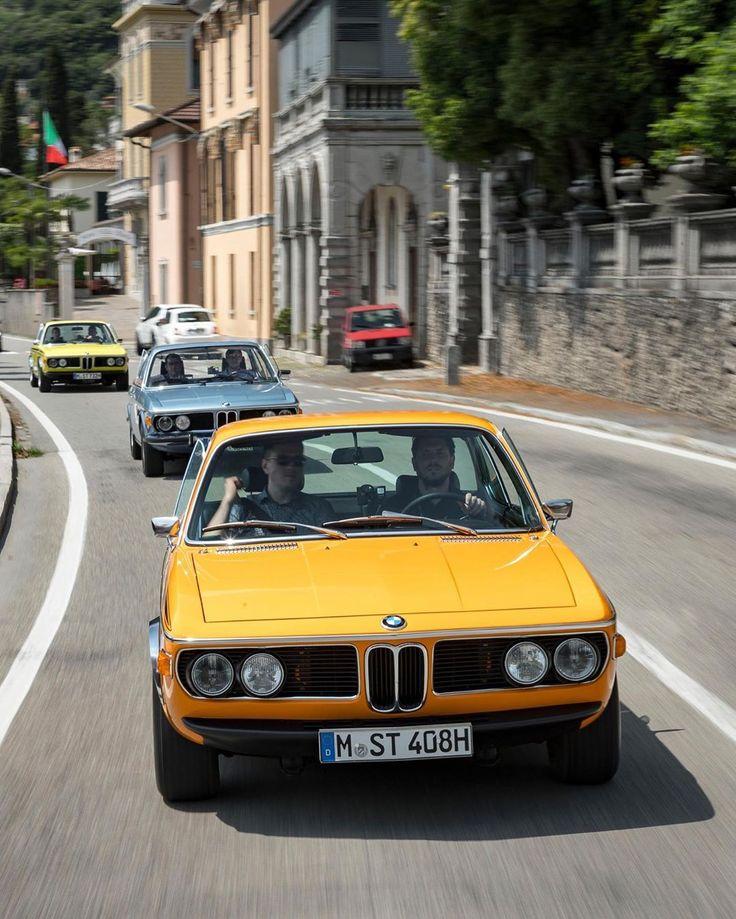 #BMW #E9 #UltimateKlasse #KasselPerformance #CAtuned