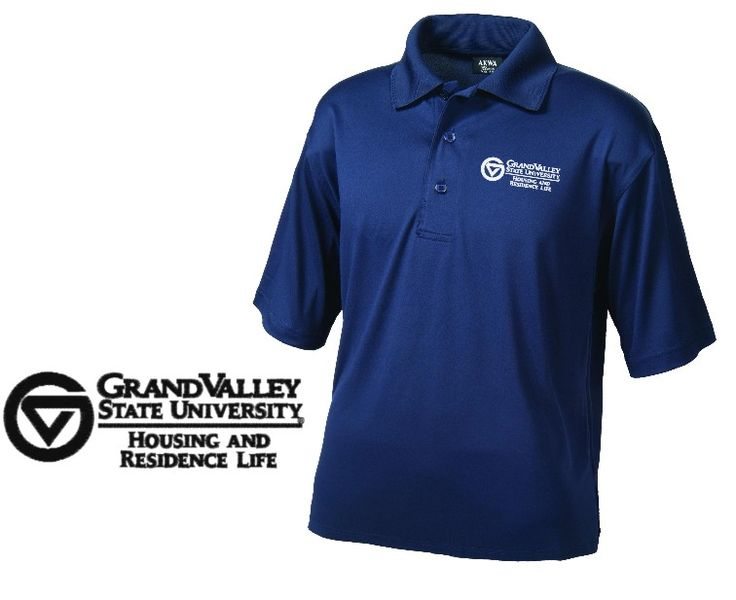10 best custom embroidered polo shirts springfield mo for Personalised embroidered polo shirts