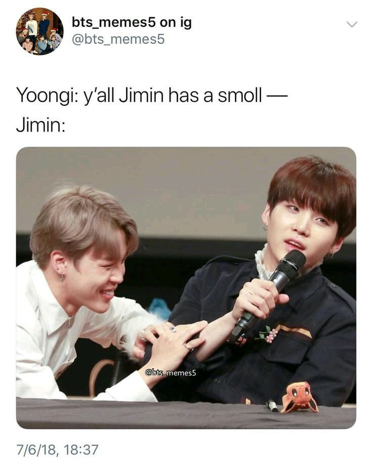 Yoongmin BTS Jimin and suga | BTS in 2019 | Bts memes, Bts