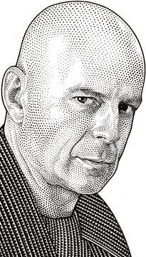 Opinion   Reviews   Wall Street Journal  Amerasia Journal