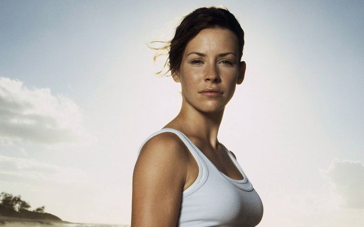 http://wallpapers111.com/wp-content/uploads/2015/02/Evangeline-Lilly-HD-Wallpapers11.jpg