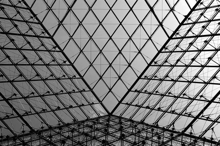 symmetry_4b444560cbc10_hires.jpg (1504×1000)
