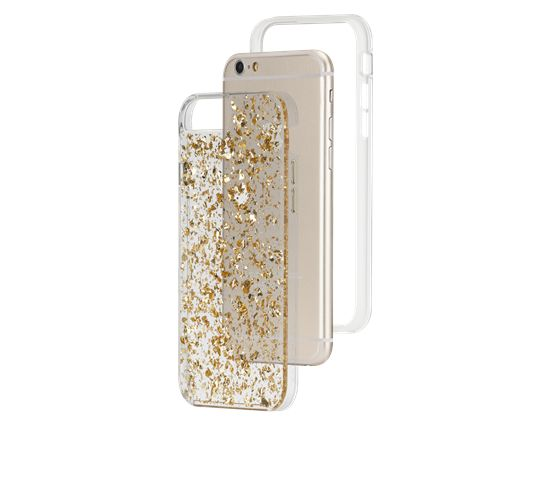 iphone 5s gold case for girls. karat. iphone 5siphone 6s goldiphone 6 casesapple 5s gold case for girls g