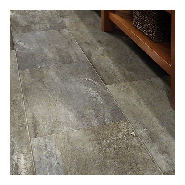 Elemental Ensemble 12 X 24 X 4mm Luxury Vinyl Tile Luxury Vinyl Tile Flooring Luxury Vinyl Tile Vinyl Flooring
