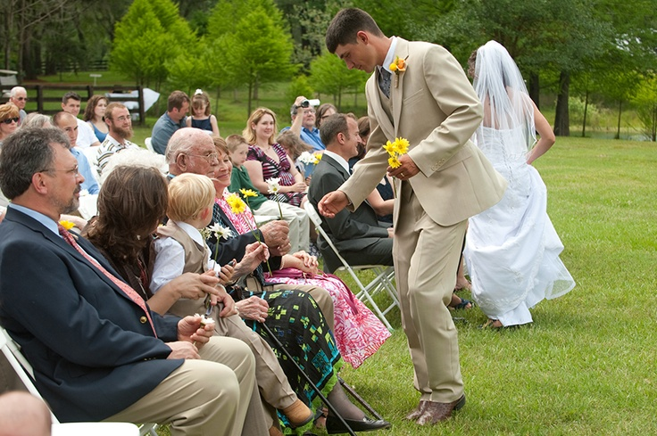 25 Best Ideas About Outdoor Wedding Ceremonies On: 25 Best Images About Wedding Ceremony Rituals And