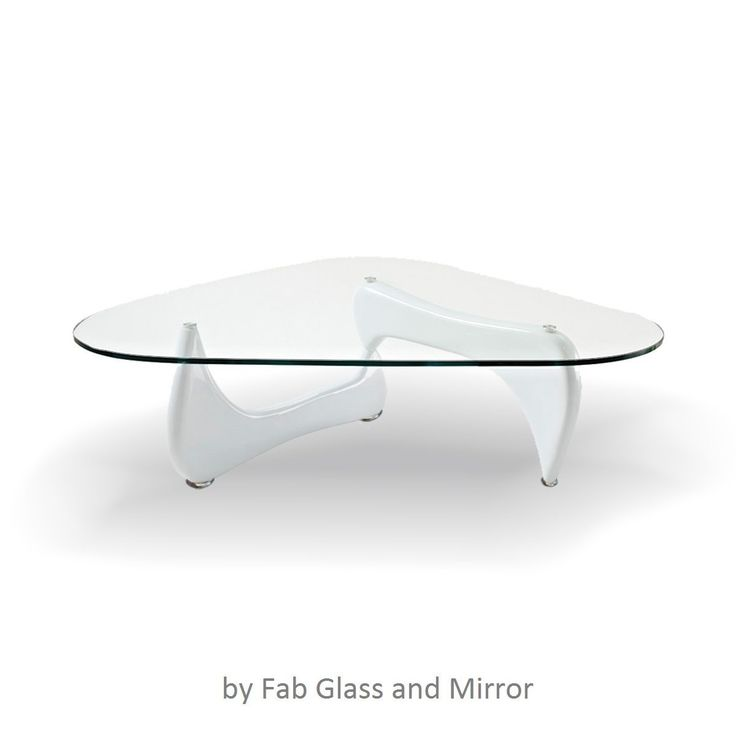 26 best Glass Table images on Pinterest