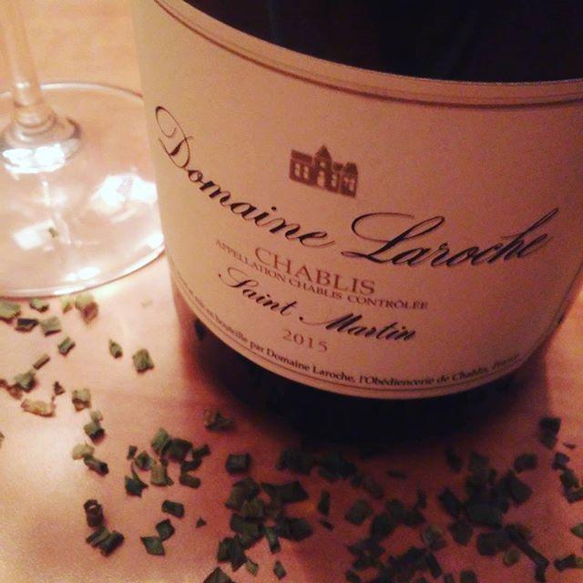 Sommelier Par Pur Plaisir : (Coups coeur) Bourgogne régionales