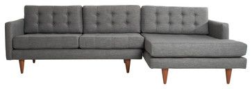 Sectionals midcentury-sectional-sofas