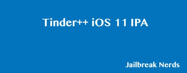 download old tinder version ios