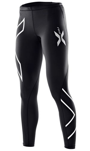 Women's Compression Pants For Running - Women's Fitness Apparel