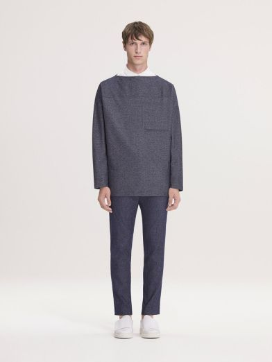 COS-Clothing-2016-Spring-Summer-Menswear-Collection-008