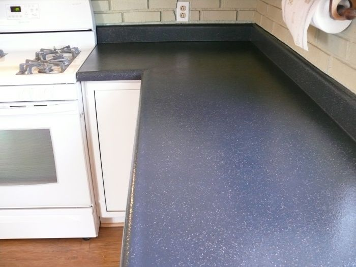 Painted Laminate Countertops Painting